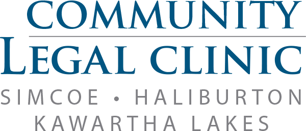 Community Legal Clinic