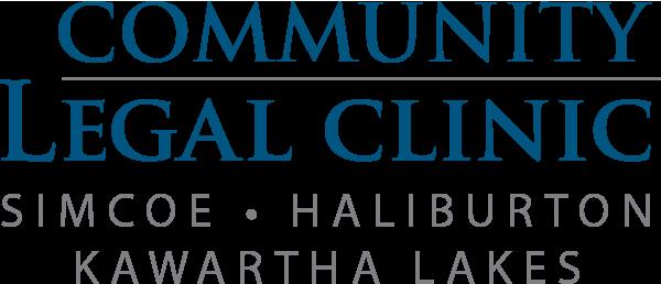 Clinique Juridique Communautaire